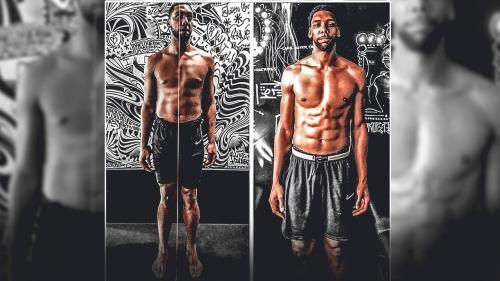 Pelicans news: Jahlil Okafor opens up over mental health struggles on Instagram