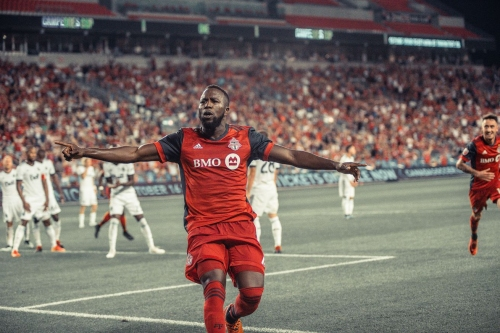 Rumour: Interest from Italy and France for Jozy Altidore