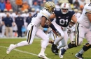 2018 Virginia Cavaliers Football Position Previews: the Defensive Line