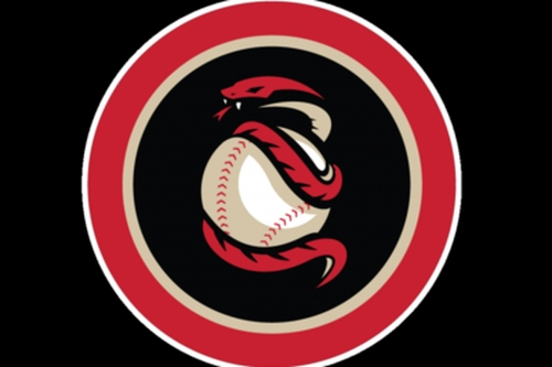 Diamondbacks Minor League Recap 8/16/2018