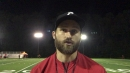 UC special teams coordinator Brian Mason says his units will include the team's best players