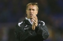 Graham Potter's brutally honest assessment of Swansea City's 0-0 draw with Birmingham City