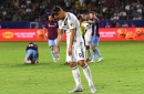 Zlatan Ibrahimovic is scared of turf, doesn't travel