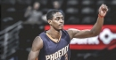 Suns news: What's happened to forgotten Phoenix guard Brandon Knight?