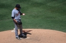 Detroit Tigers' pitching plans spoiled by injuries; Blaine Hardy on DL
