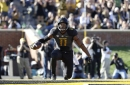 Mizzou's Blanton poised for (another) breakout season