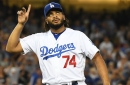 Dodgers News: Kenley Jansen 'Miserable' While Recovering From Heart Trouble, Hopes To Be Cleared After Follow-Up Appointment With Doctor