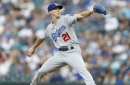 Dodgers News: Dave Roberts Credits Walker Buehler For Setting The 'Tone' Vs. Mariners