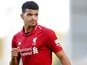 Jurgen Klopp rules out Dominic Solanke exit