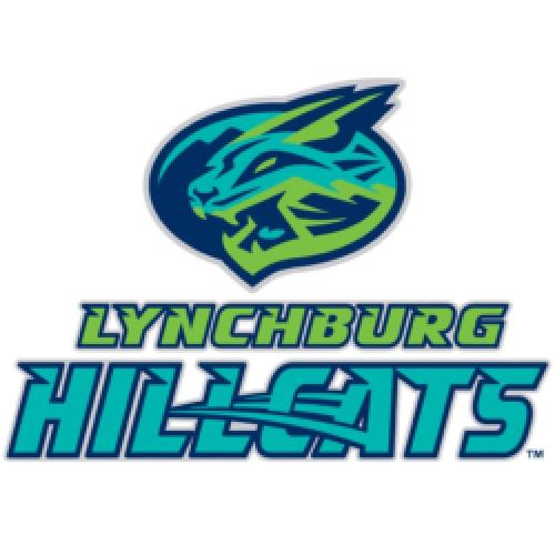 Lynchburg Hillcats pitcher Kirk McKarty makes impressive debut: Cleveland Indians Minors