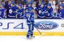 Maple Leafs Top 25 under 25: Week 3 recap and community vote reveal