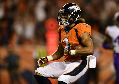 Broncos vs. Bears live blog: Real-time updates from NFL preseason action