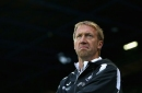 This is what Swansea boss Graham Potter thinks of Birmingham City