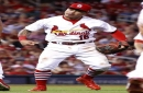 Wong's 'next to impossible' play saves the day for Cardinals