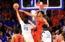 Kentucky Wildcats Quickies: Cats vs. Gators Twitter Showdown Edition