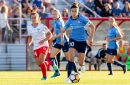Sky Blue FC vs Utah Royals FC: How to watch and match preview