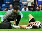 Newcastle United boss Rafael Benitez: