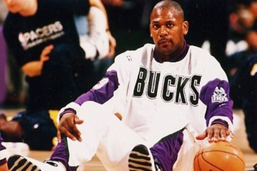 All-Time Tournament: Day 9