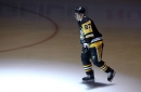 Bovada likes Sidney Crosby's chances to win the 2019 Hart Trophy