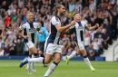 West Brom player ratings: Barnes, Gayle & Rodriguez star as Albion thump QPR 7-1