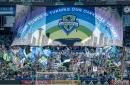Sounders vs LA Galaxy: Gamethread with updates