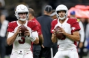 5 winners and 2 losers from the Arizona Cardinals 20-15 win over the New Orleans Saints