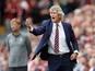 Manuel Pellegrini: 'West Ham United players lacked trust against Bournemouth'