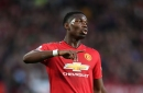 Jose Mourinho explains why Paul Pogba is not Manchester United captain
