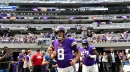 Bob Sansevere: Kirk Cousins needs to be the difference maker when games count