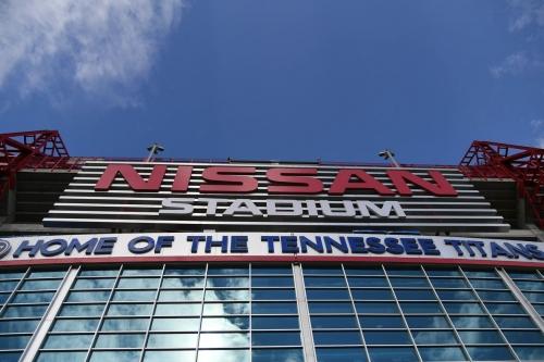 Buccaneers at Titans open thread for preseason Week 2