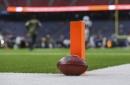 49ers-Texans 1st quarter game thread