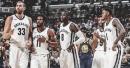 NBA.com panel predicts Grizzlies to have the biggest turnaround next season