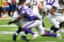 Vikings DE Brian Robison says NFL's new rules to improve safety too 'confusing'