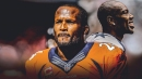 Champ Bailey Won't Follow Terrell Owens Hall Of Fame Lead