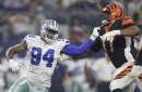 Cowboys drop second preseason game to Bengals 21-13, and this time problems are emerging