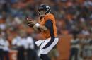 PHOTOS: Denver Broncos vs. Chicago Bears, 2018 NFL preseason game