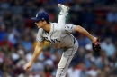 Marc Topkin's takeaways from Saturday's Rays-Red Sox game