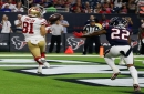 49ers vs. Texans: 3 studs, 3 duds