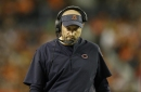 Hub Arkush: Floyd, Shaheen injuries might mean Bears lost big in Denver