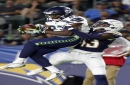 Analysis: Three impressions from Seahawks' 24-14 preseason loss vs. Los Angeles Chargers