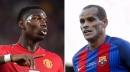 Barcelona do not need Manchester United star Paul Pogba, says Rivaldo