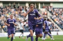 Peter Crouch gives honest assessment on Stoke City after Preston draw