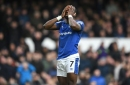 The Yannick Bolasie news Aston Villa and Middlesbrough won't want to hear