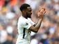 Report: Tottenham Hotspur full-back Danny Rose still on Paris Saint-Germain radar
