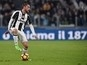 Manchester City boss Pep Guardiola rules out Claudio Marchisio move