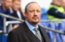 Newcastle United boss Rafa Benitez's encouraging words on Cardiff City's survival hopes