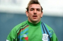 Eight simple words from Neville Southall on Everton FC's good start to the season