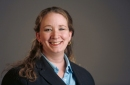 Sarah Gassen: I am biased — for the free press
