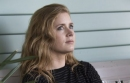 Amy Adams Talks Being 'Devastated' by the 'Sharp Objects' Series Finale