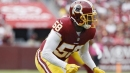 Rams news: Junior Galette set to visit with Los Angeles